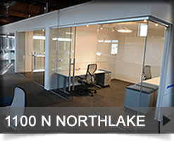 1100 N Northlake, Seattle, WA