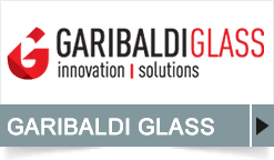 Garibaldi Glass Products
