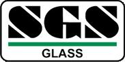 SGS Glass
